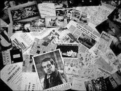 Guernica de Picasso: historia, memoria e interpretaciones.  La exposición bibliográfica y documental que propone la Biblioteca y Centro de Documentación de ARTIUM muestra una aproximación al origen de esta importante obra, sus formas plásticas y el periplo al que se vio sometida desde la Exposición Universal de 1937 en París hasta su llegada a España.
