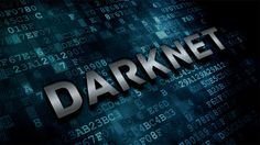 According to report, firearms and ammunition have been increasingly being smuggled into the UK using the internet and postal services.    #deepweb #darkweb #darknet
