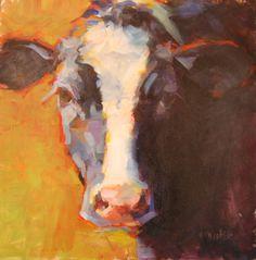 Kathy Wochele - allison sprock fine art