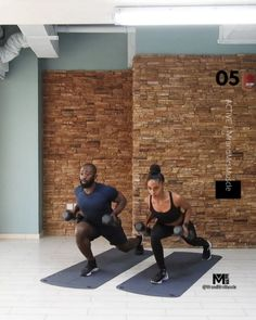 HIIT training can be tough and strenuous, particularly for novices who are not yet prepared to utilize their body's optimum capacity during their workout sessions. Hiit Session, What Is Hiit, Skeletal Muscle, Workout Schedule, Workout Ideas, Intense Workout, Yoga, Fun Workouts, Instagram