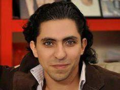 Le autorità vorrebbero riprocessarlo per apostasia, reato che se confermato prevede la pena di morte. -Redazione- Raif Badawi, il blogger saudita co