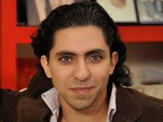 Saudi Arabia has been condemned for publicly flogging liberal blogger and activist Raif Badawi, who was accused of insulting Islam.