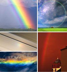 Rainbows_main