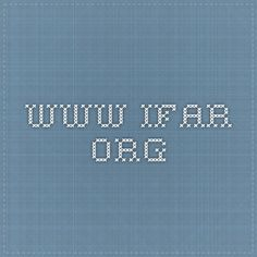 Catalogues Raisonnés   www.ifar.org