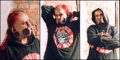 #интересное  Помните его (3 фото)   В продолжении его фото без тарелочек в щеках.       далее по ссылке http://playserver.net/?p=63502