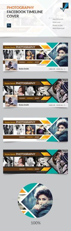 Photography Facebook Timeline Cover - Facebook Timeline Covers Social Media