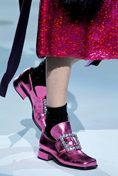 Marc Jacobs Fall 2012 Ready-to-Wear - Details - Gallery - Style.com