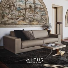 Best from Arketipo Firenze, by designer Carlo Bimbi, made in Italy. www.Altus.me #luxury #furniture #Interiordesign #design #designer #interiors #home #homedecor #altus #beirut #lebanon #madeinitaly