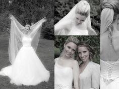 Bryllupsfotograf Susanne Buhl #weddingphotography #bryllupsfotografering #wedding #bryllup #bryllupsbilleder #Fotograf