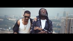 WSTRN  - Sharna [Official Video] - YouTube Music Songs, Youtube, Instagram, Musica, Youtubers, Youtube Movies