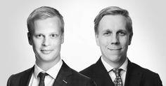 Yrityskauppamarkkinoilla on nyt poikkeuksellisen kova vauhti | Tampereen kauppakamarilehti Osaka