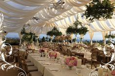 best wedding planner weddings angeles