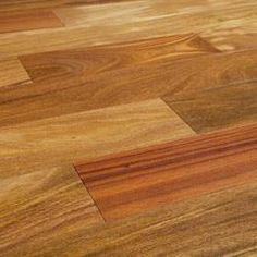 Mazama Hardwood Kempas Collection Natural 3 58 34