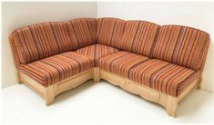 New Sofa Ecksofa Sterzing EDMONTON rot, 38 Lagerstoffe, Kostenlose Stoffmuster Dining Furniture Sets. offers on top store Dining Furniture Sets, Free Fabric Samples, Corner Sofa, Couch, The Originals, Store, Home Decor, Fabric Patterns, Red