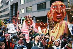 Related image Protest Art, Ronald Mcdonald, Image, Fictional Characters, Fantasy Characters