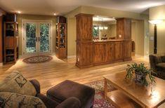 les 25 meilleures id es de la cat gorie transformer un garage sur pinterest fen tres de porte. Black Bedroom Furniture Sets. Home Design Ideas