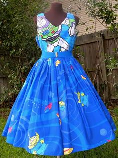 Crafty mom Jennifer Rouch has a passion and talent for creative costume-making made with materials sourced from thrift shops. Made with sheets