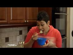 "R&B Divas After Show Season 3 Episode 9 ""California Love"" | AfterBuzz TV"