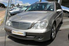 mercedes benz gold colors | Mercedes Benz C 200K (120 kW) 1.8 Estate | All-Cars Benz C, Car Colors, All Cars, Mercedes Benz, Vehicles, Gold, Car, Vehicle, Yellow