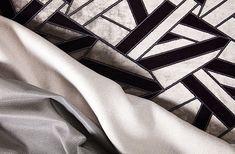 HOLLY HUNT Holly Hunt, Great Plains, Fabrics, Tejidos, Cloths, Fabric, Textiles
