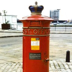 """The Letter Box Study Group on Instagram: """"VR Liverpool Special pillar box, 1860s. Martin Robinson  www.lbsg.org #pillarboxes #letterboxstudygroup #letterbox #VR #LiverpoolSpecial…"""""""
