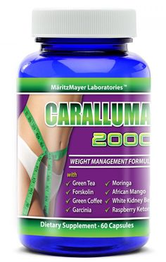 Best bodybuilding supplements for weight loss image 1