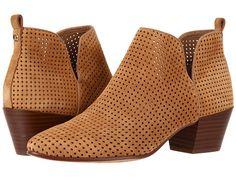 66f41fa0fed06 Sam Edelman Rio Dress Sandals