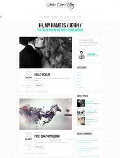 John-Does-Blog-