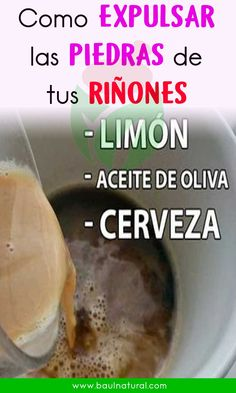 riñones Chakra Healing, Healthy Tips, Natural Remedies, Health Fitness, Eat, Nature, Food, Kingfisher, Diana