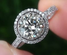 See all engagement ring cuts: http://howheasked.com/engagement-ring-cuts