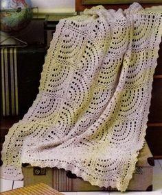4226311_crochet_today_march-april_08_057.jpg