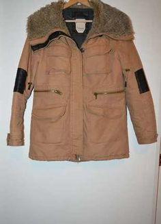 À vendre sur #vintedfrance ! http://www.vinted.fr/mode-femmes/manteaux-dhiver/26594869-manteau-dhiver-camel-et-fourrure-bershka