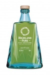 ICE bottle retouch 700ml_LR