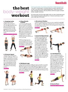 crossfit workouts - Google Search