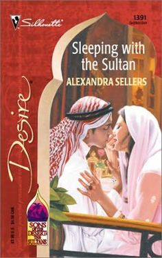 """Read """"Sleeping With the Sultan"""" by Alexandra Sellers available from Rakuten Kobo. Sheikh Ashraf possessed the fortitude of a hundred sultans—still, he was mightily tempted by the seductive allure of the. New Books, Books To Read, History Books, Book Collection, Audiobooks, Sons, Mystery, This Book, Romance"""