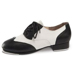 e78695c7c19a 31 Best Tap shoes images
