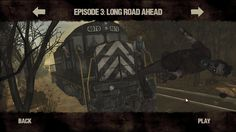 The Walking Dead - Season 1 Episode 3 - Gameplay Walkthrough - Part 6