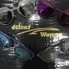Não dá vontade de colecionar todas as cores do #Dior So Real? 👌🏻😎💙😎💗😎❤️😎💚😎💛😎💜 #oticaswanny #wannynews #diorsoreal oculosdivosPassando aqui pra olhar as fotos de boa e me deparo com esse Dior roxo.... poxa... quer me quebrar mexxxmo!! 😭😭💥😱💕😍😍😍😍😍😍😍😍