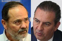 Promete el PAN aterrizaje de reformas antes de agosto   El Economista