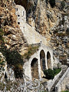 Eremo di San Cataldo, Rieti (Italy) my family is from this town, would love to go :)