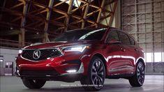 12 best 2019 acura rdx images acura rdx autos 4 wheel drive cars rh pinterest com