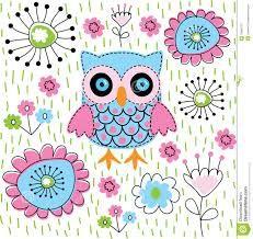 cute owls wallpaper on pinterest owl wallpaper iphone