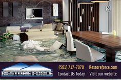 Welcome to Restore Force. We provide the necessary services to quickly and efficiently. Our cleaning system offers a number of specialized cleaning options to match your needs. For more info  call: (561) 717-7070