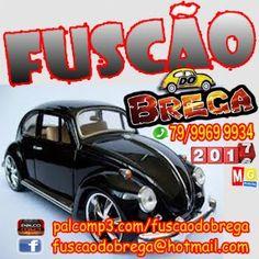 BAIXAR CD PROMOCIONAL FUSCA DO BREGA VERÃO 2017 #FUSCÃOPRETO, BAIXAR CD PROMOCIONAL FUSCA DO BREGA VERÃO 2017, BAIXAR CD PROMOCIONAL FUSCA DO BREGA VERÃO, BAIXAR CD PROMOCIONAL FUSCA DO BREGA, CD PROMOCIONAL FUSCA , FUSCA DO BREGA VERÃO 2017 #FUSCÃOPRETO, FUSCA DO BREGA NOVO, FUSCA DO BREGA ATUALIZADO, FUSCA DO BREGA LANÇAMENTO, FUSCA DO BREGA PROMOCIONAL, FUSCA DO BREGA NOVEMBRO, FUSCA DO BREGA DEZEMBRO, FUSCA DO BREGA 2016, FUSCA DO BREGA 2017, FUSCA DO BREGA