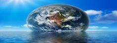 Água não é só uma mera substância química formada por átomos de hidrogênio e oxigênio. Nela surgiu a primeira forma de vida do planeta há milhões de anos; dela o processo evolutivo caminhou até formar nossa espécie, e continua a manter toda a diversidade que conhecemos.
