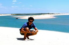 Meu Lema: Viajem Mais. Crie Grandes Memorias. My Motto: Travel More. Create Better Memories. www.vivaviagemfotos.com  Ceara - Brazil  More Photos / Mais Fotos Instagram: viva viagem fotos