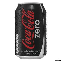 Are zero calorie drinks really worth! Do they have zero calories!