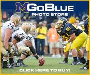 University of Michigan Official Athletic Site Michigan Athletics, University Of Michigan, Michigan Wolverines, College Football Teams, Photo Store, Go Blue, Athlete, Baseball Cards, Education