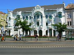 Szeged – Wikipedia