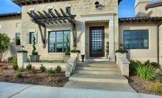 Completed Homes - Garner Custom Homes, LLC